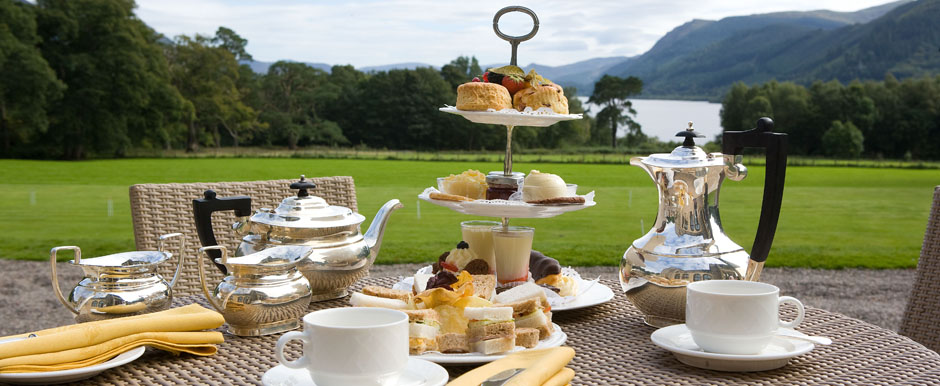 lake_district_afternoon_tea