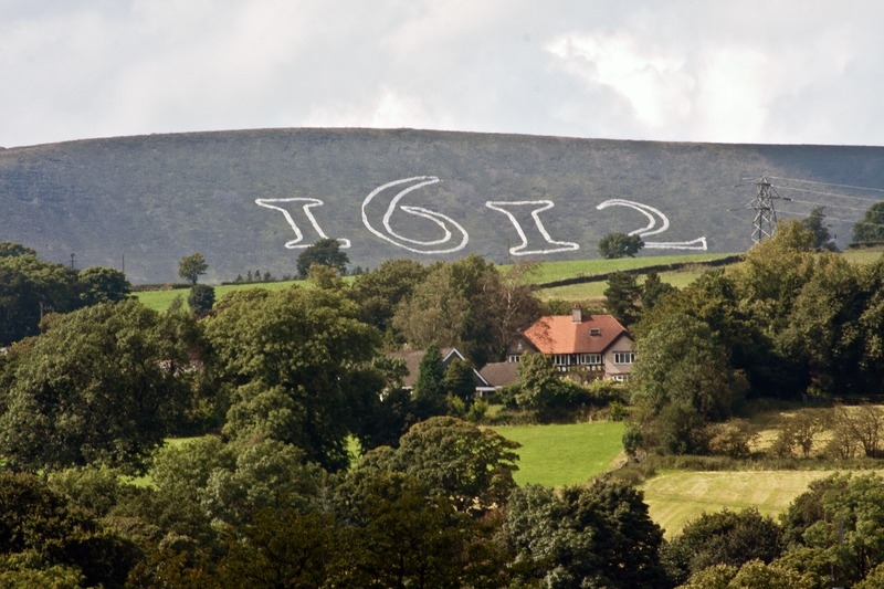 the the pendle witches essay