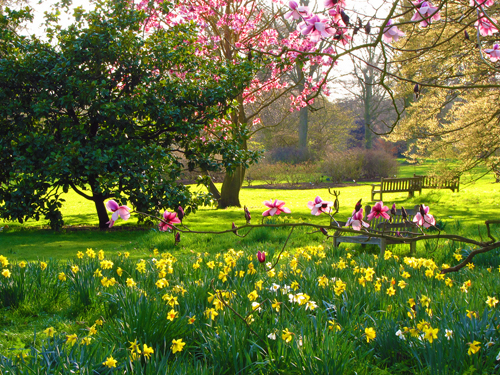 UK-England-English-Garden-Tours